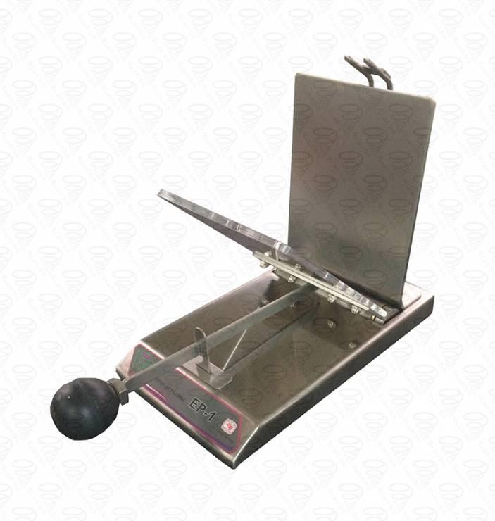 Juego de herramientas de ensamblaje de extractor de r/ótula esf/érica de 21 piezas para extraer la r/ótula del autom/óvil e instalar las pr/ácticas herramientas para extraer el separador