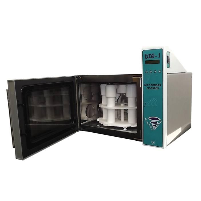 Columna para horno y microondas free horno de columna for Mueble horno y microondas